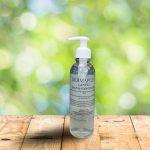 Gentle Hand Sanitizer 250ml (Dermaplex)