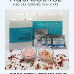 Rose Petal Treatment online 2